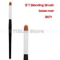 Professional Sable Hair Blending Shadow Brush High Quality Eye Shadow Cosmetic Tools
