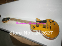 Natural Custom Shop Electric Guitar New Arrival High Quality Best Musical instruments
