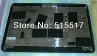 Free Shipping for HP PAVILION DV5-2000 dv5-2074DX 606874-001 Laptop Screen Back Cover, LCD case
