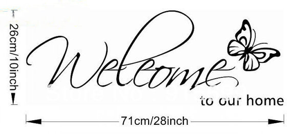big welcome home coloring pages - photo#28