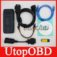 2013 Professional CAT ET3 Communication Adapter Comm 3 p/n 317-7485 Bluetooth DHL Free Shipping