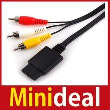 wholesale nintendo cable