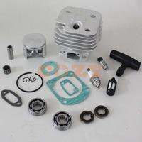 52mm Cylinder Piston Kits HUS 268 272 272K 272XP