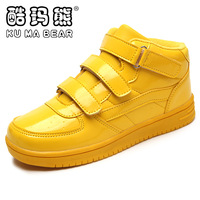 26 - 36 skateboarding female child  boys  autumn and winter toddler  sport shoes