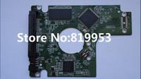 2060-771672-001 HDD PCB/Logic Board/Board For Western Digital WD3200BPVT Tested Working