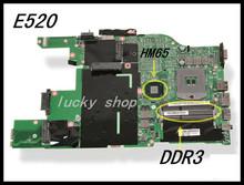wholesale socket motherboard
