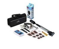 Car repair tool kit