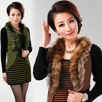 2013 sweater female autumn and winter medium-long basic sweater twinset slim sweater