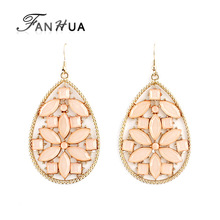 wholesale filled gold jewelry