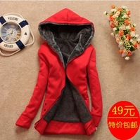 2013 hoodies,popular Women's Hoody, hoodie women free shipping