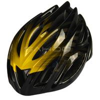New arrival 91661 ride mountain bike helmet bicycle helmet bicycle helmet one piece