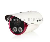 Free Shipping 1.3 Megapixel 960P HD H.264 IR Cut IP Camera Outdoor. Waterproof Security Monitor Night Vision Network IP Camera