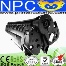 hp 1020 laserjet printer promotion
