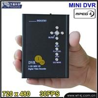 SD Card SD Card Car DVR car video recorder super SD card-board recorders 1-ch car video recorder