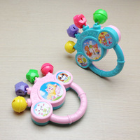 Toy 5688 rattles, baby musical instrument gift