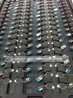 Original New For Samsung S3 SIII gt I9300 Vibrator Vibration Motor vibrate Flex Cable ; HK Free 20pcs/lot