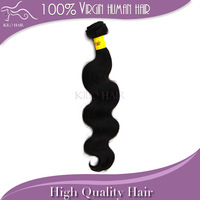 "Malaysian virgin hair extensions human hair weft Grade 5A body wave more wave 1pcs lot 8""-40"" dhl fast shipping"