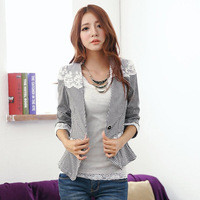free shipping Blazer 1337  fashion hot Wholesale
