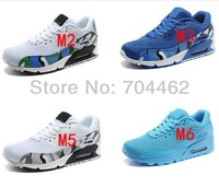 Free Shipping Wholesale Men Max Athletic Shoes 90 PRM EM Running 90 Max Shoes Brand N Sport Shoe K air men's shoes walking shoes