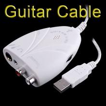 wholesale guitar link cable