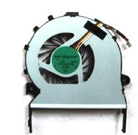 Laptop CPU Cooling Fan for Acer Aspire 5553 5553G
