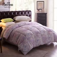Thickening sanded bedding home textile haneda by velvet