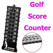 golf putt price
