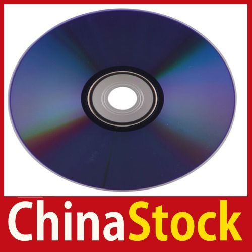 Popular Stock Dvd R | Aliexpress