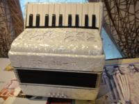 8 bass 22 key accordion the tibesti 8 professional accordion child accordion