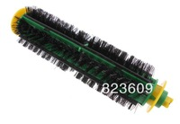 High quality Bristle Brush for Roomba 500 560 510 550 570 580 vacuum cleaner Robotics Free shipping