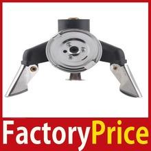 wholesale titanium stove