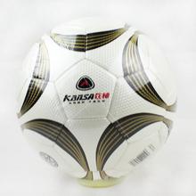 wholesale pu football