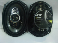 New  Fifth Element E5-AD695 car coaxial speakers 6x9 inch car stereo