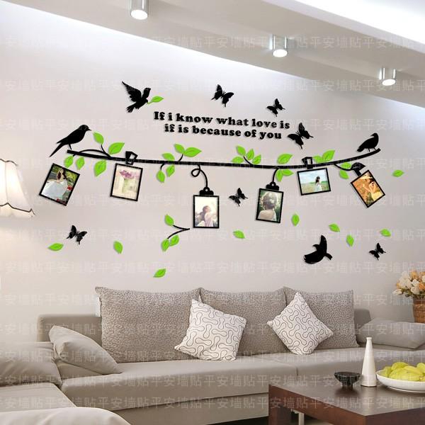 Muurstickers Ikea ~ Beste Inspiratie voor Huis Ontwerp