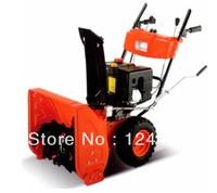 snow throwers and snow blower HD8024-WA