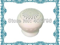 2013 Hot Sale factory price Waterproof speaker with Bluetooth free shipping 5pcs/lot
