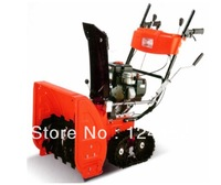 snow throwers and snow blower HD9028-WAT&HD9028-WBT