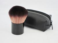 Professional Kabuki Blusher Brush Foundation Face Powder makeup make up brushes  with bag