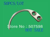 50PCS/ lot Hook, by DHL