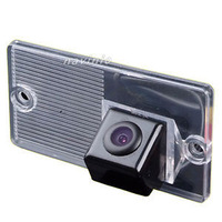 Kia Spectra/Cerato hatchback Car rear view Camera back reverse for GPS