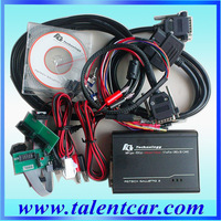 latest design A+ Quality V53 FG Tech v 53 Galletto 2 Master FGTech 2-Master BDM-TriCore-OBD support BDM function