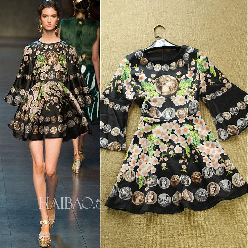 Italian Women Fashion Style