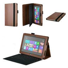 surface case promotion