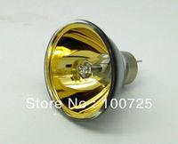 Infrared Lamp/Bulb for BGA rework station of T862++ /T862 +Free Shipping