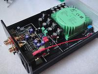 ESS 24bit 192K ES9023 DAC Decoder Optical Coaxial Input TE7022 USB Weiliang