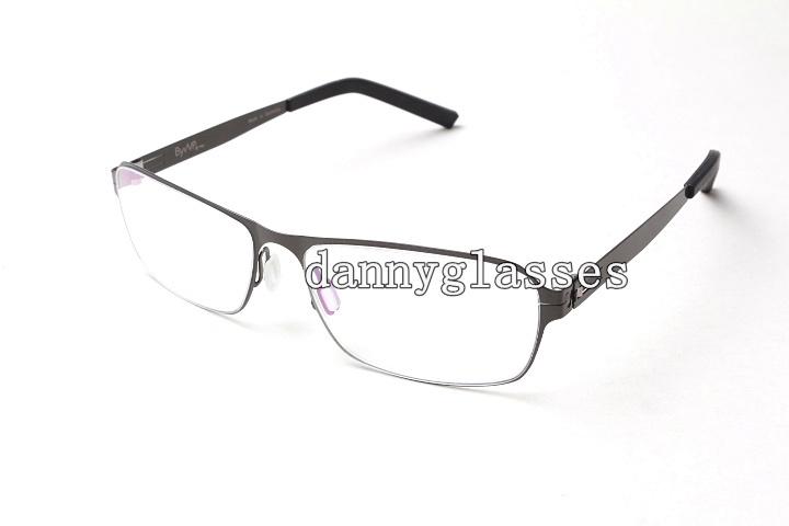 Eyeglass Frame Joint : Medical Frame Promotion-Online Shopping for Promotional ...