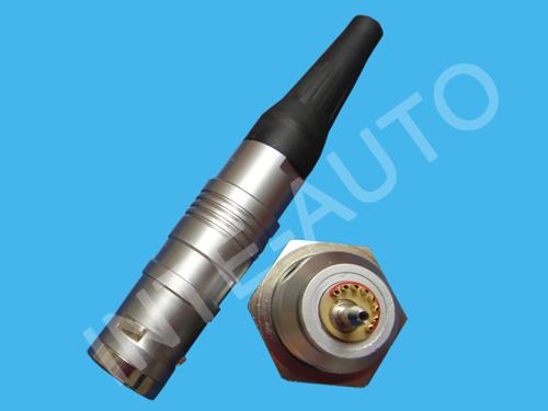 Conector de 8 pinos à prova d'água , pneumáticos e conector eletrical(China (Mainland))
