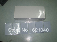 Wholesale - ISO 18000-6C&EPC Class1 Gen2 RFID Card(Pack of 100)