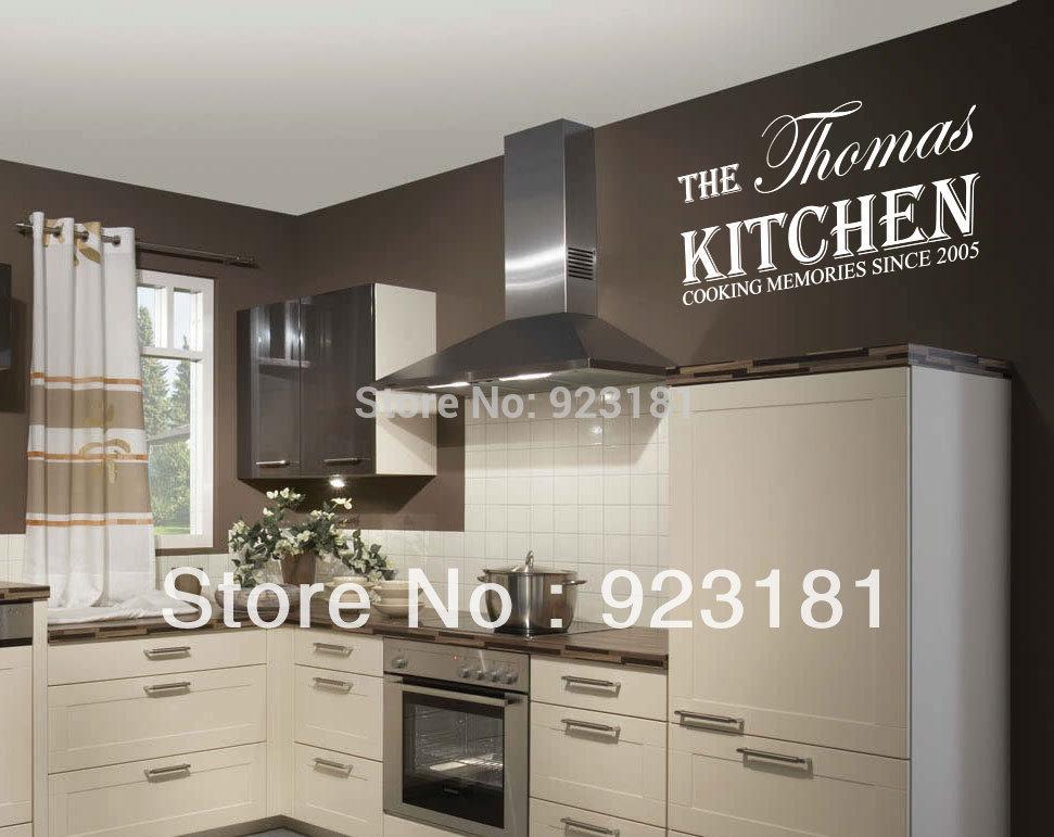 Kitchen koop goedkoop kitchen van chinese kitchen leveranciers bij alice2013 store op - Gepersonaliseerde keuken ...