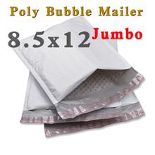 popular bubble envelope
